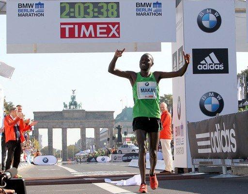 marathonmakaubatlerecorddumonde234713.jpg