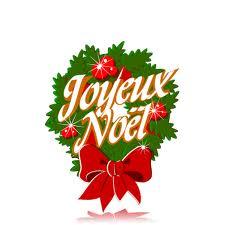 Joyeux Noël à tous images