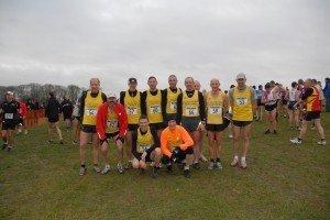 Championnats Picardie Cross Daours DAN_3514-300x200
